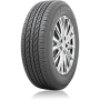 Легковая шина Toyo Open Country U/T 215/55 R17 96V